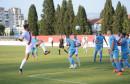 Zrinjski svladao Croatiju, odlični Šošić postigao hat-trick