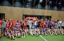 U finalu igara mladih, medalje odnijela i djeca iz Čitluka, Mostara i Trebinja