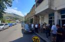 NE SAMO VIKENDOM U Mostaru povećan broj turista i radnim danima