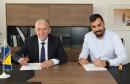 Tvrtka Ante Vidačka utopljava bolnicu ravnatelja Ante Kvesića