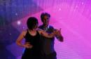 PLESNA REVIJA Zaplesali su ljetni ples, pogledajte ....