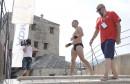 Emil Tiro i Dragan Milnović pobjednici ovogodišnjih skokova sa Starog mosta