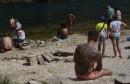 OGRANIČITE KRETANJE Mostar i Trebinje u petak u crvenom