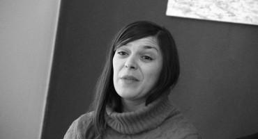 Mostarska glumica Amra Prutina preminula u 37. godini života