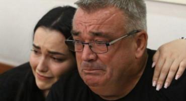 Arijana i Muriz Memić najavili velike prosvjede u Sarajevu