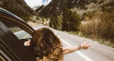 Koja odluka danas će učiniti tvoj budući život sretnijim?