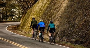 STAZOM 'AJDUKA Upravo ste dobili poziv za vožnju biciklom po prirodnim ljepotama Hercegovine