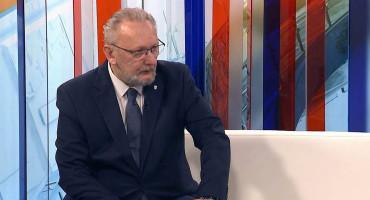 Božinović za Jadran najavio nove korona mjere