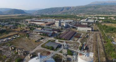 ŠTO JE NAŠLA FINANCIJSKA POLICIJA Nije bilo većeg diva u novijoj povijesti Hercegovine, a da je tiše pao