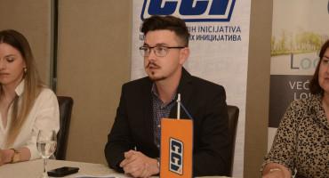 PRVIH POLA GODINE GV ŠIROKI BRIJEG Proračun veći za 1,4 milijun KM, mladi poduzetnici bez boljih uvjeta