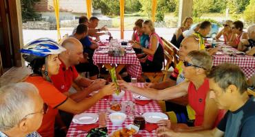 Seoski turizam u Hercegovini sve privlačniji turistima