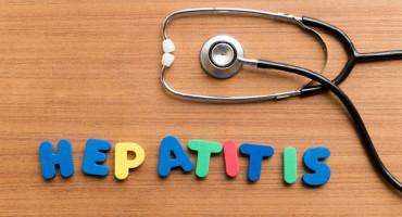 Svjetski je dan hepatitisa: Jeste li zaštitili djecu i sebe?