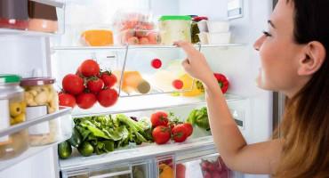 Kako nam hrana može pokvariti ljeto