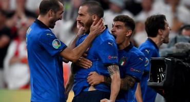 EURO Italija je prvak Europe!