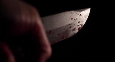 ČAPLJINA Muškarac izboden nožem