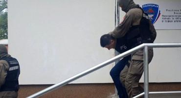 Osumnjičenom za ubojstvo koji je uhićen u BiH, određen pritvor