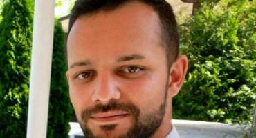 POTRAGA Nestao 23-godišnjak iz Hercegovine