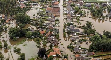 POPLAVE Novalić i Vlada FBiH ponudili pomoć Njemačkoj