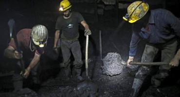 ODLUKA VLADE FBIH Za uvezivanje staža rudarima i sudske presude 6,5 milijuna KM