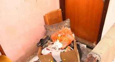 """ŽITELJI BAFO NASELJA """"Susjed navlači u stan smeće, kurbane, cijelu zgradu učinio nesnošljivom za život"""""""