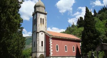 Stolac i Tomislavgrad dobili nove nacionalne spomenike