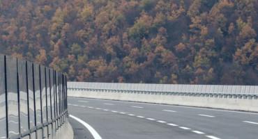 U BiH po drugi put pustili u promet 10 kilometara autoceste koju grade desetljećima