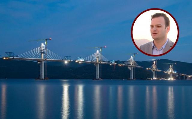 Neumljani se raduju Pelješkom mostu, bit će manje gužve, a turista možda i više