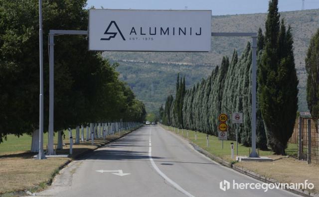 NAKON LJEVAONICE Aluminij izraelskom MT Abraham Group dao u najam i pogon Anoda