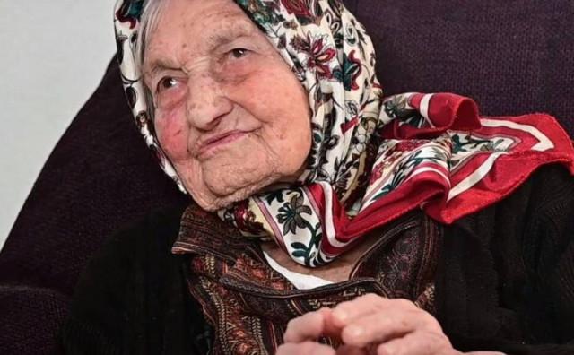 Preminula najstarija Mostarka