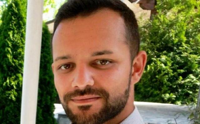 SRETAN KRAJ 23-godišnji Hercegovac vratio se kući živ i zdrav