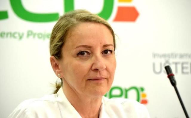 """MEDICINSKI FAKULTET U ZAGREBU """"Ne možemo utvrditi vjerodostojnost indeksa dr. Sebije Izetbegović"""""""