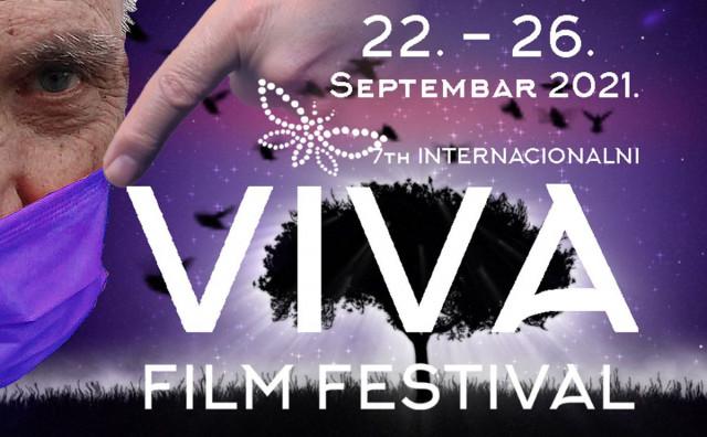 Viva film festival stiže u Ljubuški i Mostar