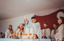 MLADA MISA Ramski kraj postao bogatiji za još jednog svećenika