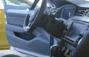 NAROD ČASTI Elektroprivreda HZ-HB kupuje još dvije limuzine u vrijednosti od 78.000 KM bez PDV-a