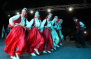 MOSTAR Mladi i stari na istoj pozornici pokazali raznolikost kultura