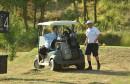 U Posušju održan golferski memorijal za Veljka Lončara