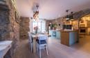 Ova čarobna kamena kuća na Krku ostavlja bez daha