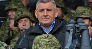 PELJEŠKI MOST General Ante Gotovina ima prijedlog za ime