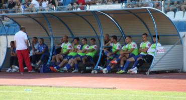 LEOTAR - POSUŠJE Domaći traže odgodu jer nemaju ni 10 nogometaša na raspolaganju