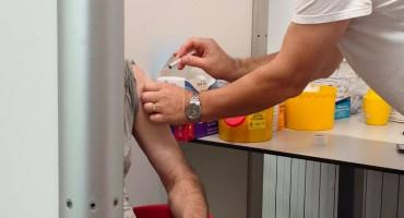 ISTRAŽIVANJE POKAZALO 37 posto antivaksera u BiH