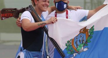 PO GLAVI STANOVNIKA San Marino najuspješnija nacija, dvije države iz regije u TOP 10