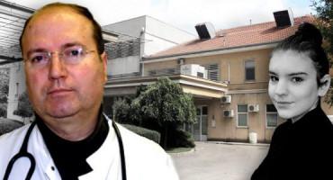 ŠEF INTERNOG NEĆE U ZATVOR Koliko vrijedi život 18-godišnje Mostarke?
