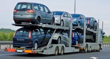 Znate li iz koje je zemlje BiH uvela najviše automobila i dijelova?