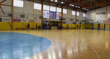 Mostarski klub dobio domaćinstvo za glavnu rundu UEFA Lige prvaka