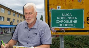 OBITELJSKI ČOVJEK Načelnik općine zaposlio kćerku, rođake, badžu, zeta...