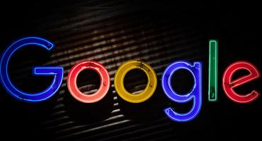 Google uvodi promjene koje se tiču tinejdžera