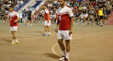 Bijeli Brijeg, Bijelo Polje, Balinovac i Rodoč 1 slavili u četvrtfinalu