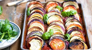 Trebate ideje za kuhanje u ovom tjednu? Imamo odlične recepte za vas!