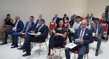 KONFERENCIJA U Mostaru se tražilo rješenje brojnih izazova makro-regija Europe