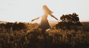 Ovih 5 životnih istina vam može promijeniti život i dati snagu za dalje